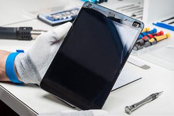 iPhone Repair | Cracked Screen, Water Damage & Batteries | iTech